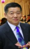 XIA Jianming